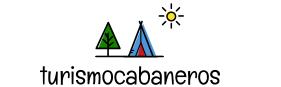 Turis Mocabaneros
